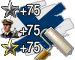 PCEC032_navy_day.png