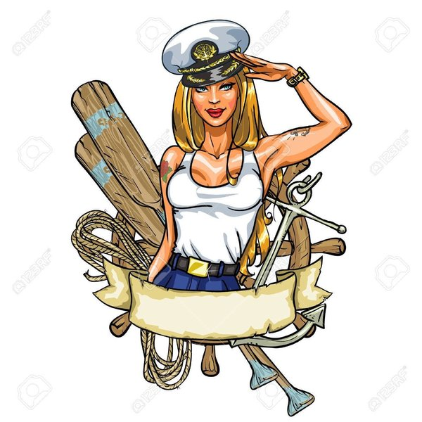 43836657-pin-up-sailor-girl-label-isolated-on-white.thumb.jpg.b7edefe01d1d2a5f06c79943ef4449f4.jpg