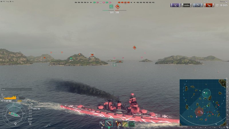 522702582_worldofwarships2018-12-1914-53-35-52.thumb.jpg.f6106fb5d9263d085052cdbbe2456ccd.jpg