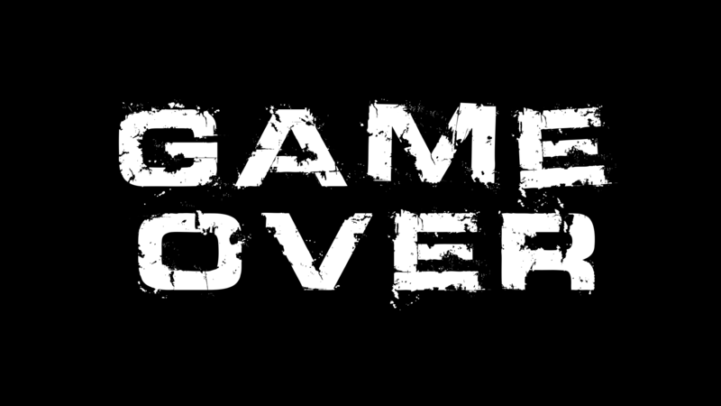 Game_Over.thumb.png.007ee4f352c0b9323b7451b221d09b56.png