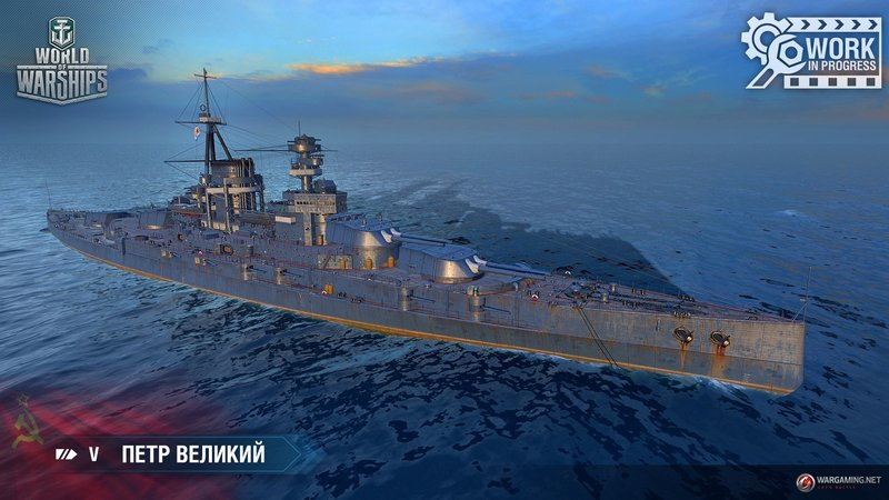 WG_WOWS_SPB_Screenshots_Supertest_0_8_1_Petr_1920x1080.jpg