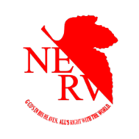 Nerv.png.63d72ce69cff8ced71b8adc89105d204.png