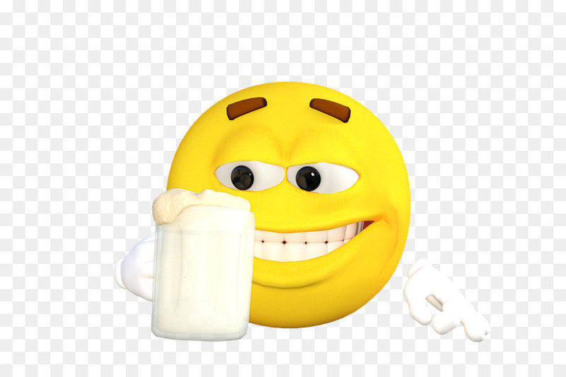kisspng-smiley-beer-emoticon-emoji-clip-art-free-photo-drink-beer-emoticon-cheers-emoji-max-5b714ec1b659d4.3425229815341523857469.thumb.jpg.6fb8a8261eccec4bd59e1369c46314f9.jpg