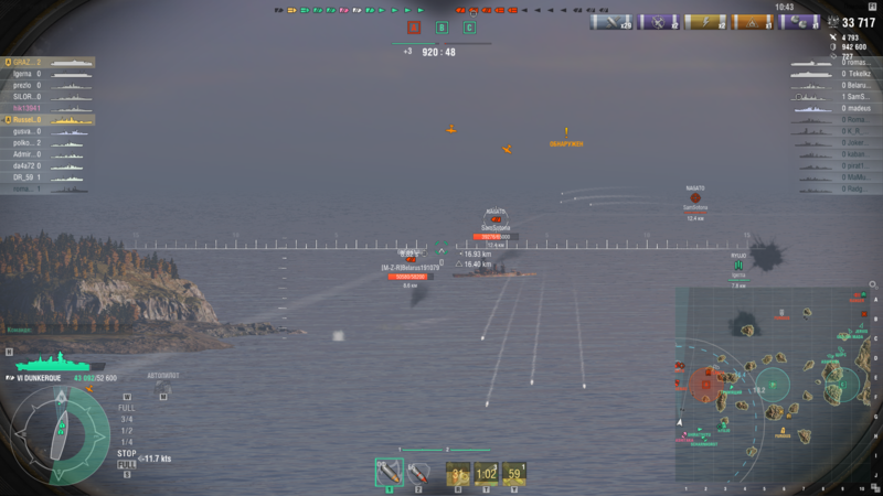 World of Warships 24.04.2019 12_49_40.png