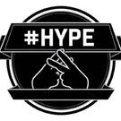 hype_chief