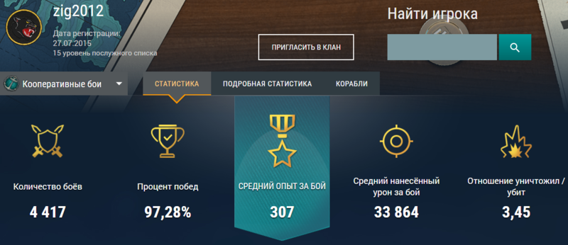 1002757871_FireShotCapture098-zig2012-WorldofWar_-https___worldofwarships.ru_ru_comm.thumb.png.05cd5c357ecdd22d4dbccc4a1cbfe55d.png