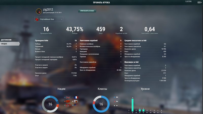 WorldOfWarships64 2019-06-02 21-09-36-12.png