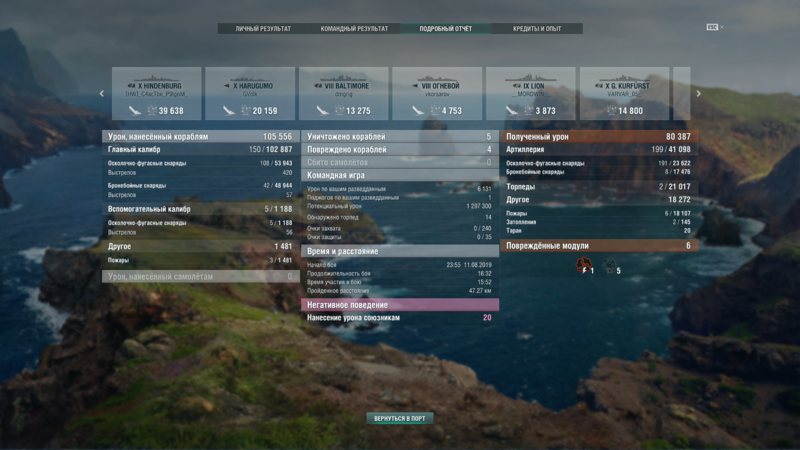World of Warships 12.08.2019 0_16_28.png