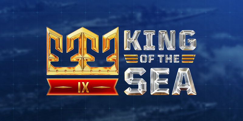 WG_WOWS_SPB_Kings_Of_Sea_LOGO_9_season_1024x512px.jpg