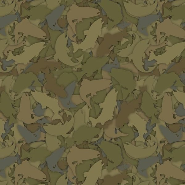 2bfb4165b76ad54bea01160b51d6e962--camo-patterns-color-schemes.thumb.jpg.3600125d9c91bede183576d1bb21c736.jpg