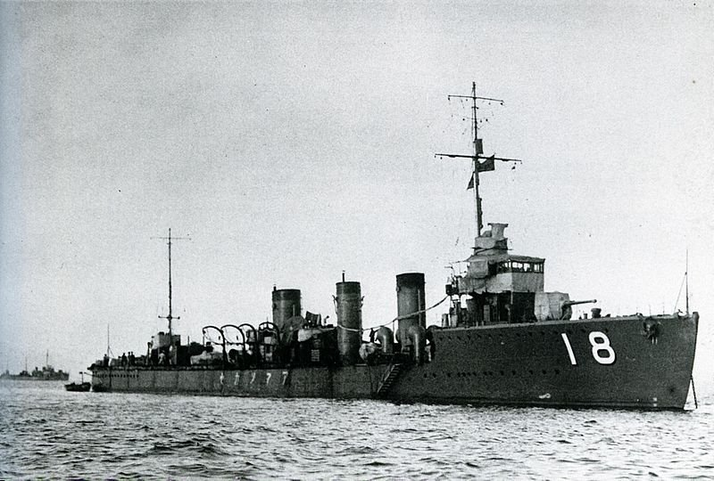 Japanese_destroyer_Amatsukaze_in_Showa_2.jpg.6421d1cd16321427c668bcdb72f47563.jpg