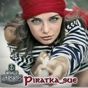 Piratka_sue