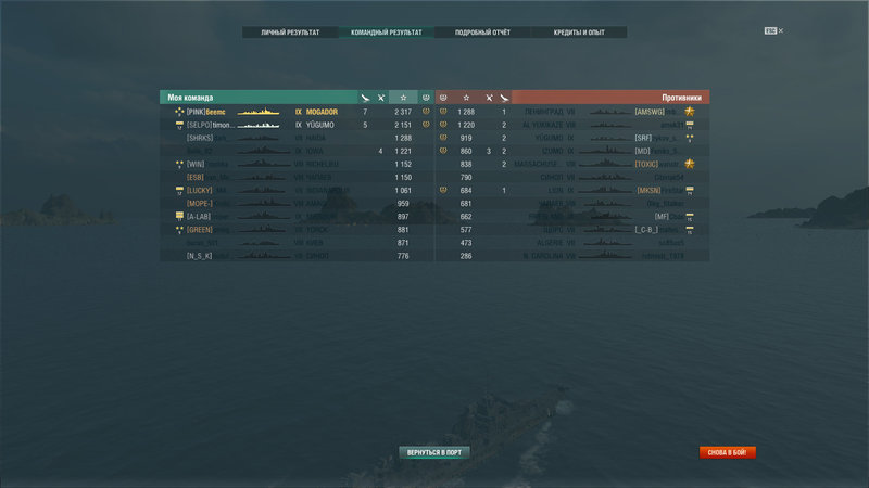 381360675_WorldOfWarships322019-12-1119-28-47-656.thumb.jpg.8672fe21a7f694b3e40c60a3a753fb92.jpg