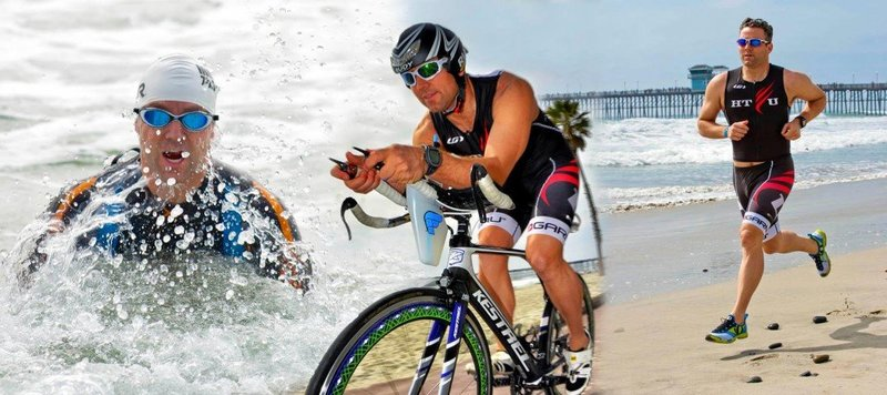 Becoming_Your_Best_Triathlete-1024x456.thumb.jpg.c266b4088bbef8139af7fc6e604ff8da.jpg