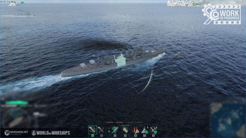 WG_SPB_WoWs_screenshots_part_ship_1920x1080.jpg
