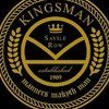 The_Kingsman_Gold