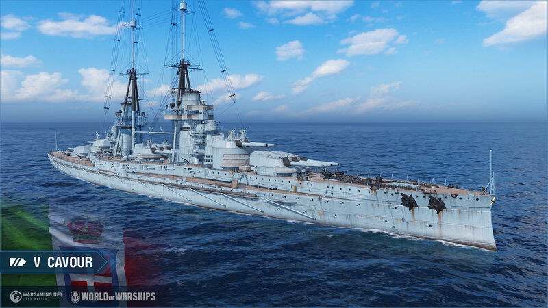 update-0103-german-destroyers-part-1_2_1920x1080.jpeg