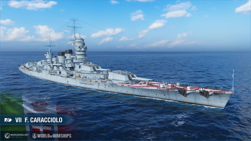 update-0103-german-destroyers-part-1_4_1920x1080.jpeg