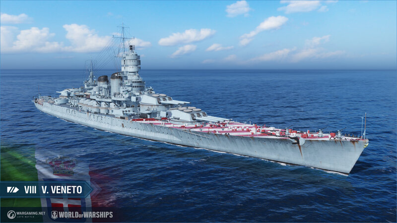 update-0103-german-destroyers-part-1_5_1920x1080.jpeg