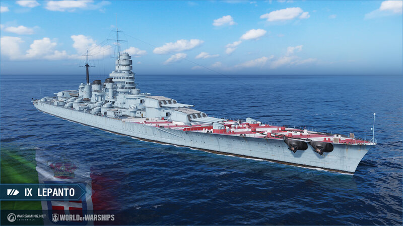 update-0103-german-destroyers-part-1_6_1920x1080.jpeg