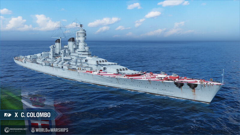 update-0103-german-destroyers-part-1_7_1920x1080.jpeg